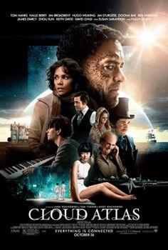 Названы 10 фильмов, которые могут попасть в число номинантов на Оскар за 'Лучшие визуальные эффекты'1