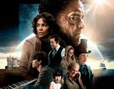 Названы 10 фильмов, которые могут попасть в число номинантов на Оскар за 'Лучшие визуальные эффекты'