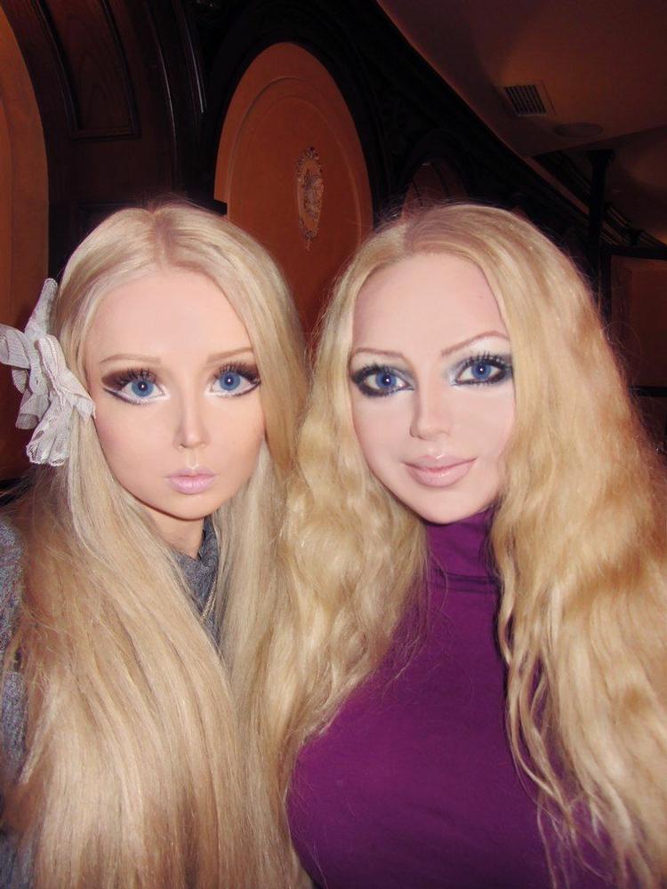 novie-snimki-ukrainskoy-barbi