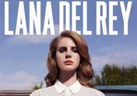 Музыка 2012: Десять лучших европейских и американских альбомов