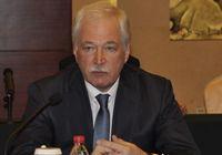 Борис Грызлов удовлетворен развитием контактов между КПК и ?Единой Россией?