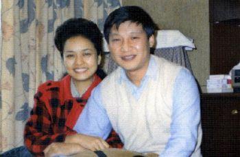 Си Цзиньпин: 'Народ -- это источник нашей силы'