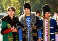 Красота Молдовы в объективе китайского дипломата