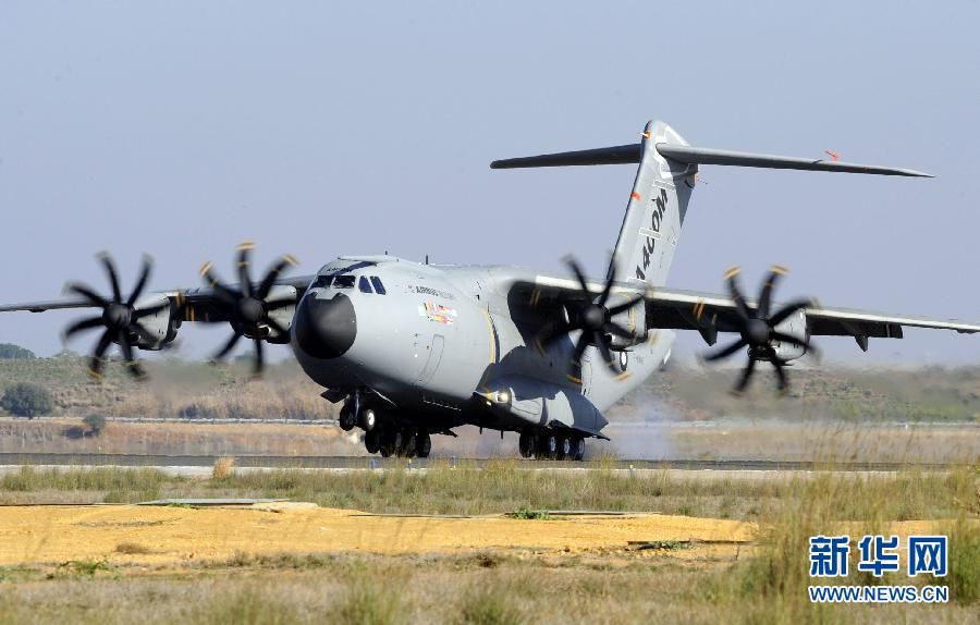 официальный сайт самый большой военный самолет помощью