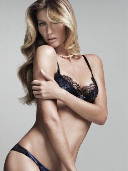 Фотка сексуальных красотки