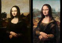 Швейцарская 'Мона Лиза' оказалась подлинником Леонардо