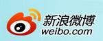 Микроблог Sina