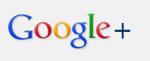 Главная страница веб-сайта «Чжунгован» в Google+