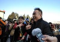 Красивый Китай поет «зеленую мелодию»