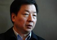 Член ВК НПКСК Чжоу Минвэй: «Красивый Китай» станет огромным вкладом в развитие мира