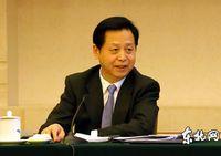 Торгово-экономическое сотрудничество Китая и России привлекает большое внимание отечественных и зарубежных СМИ к провинции Хэйлунцзян