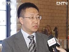 Бизнесмены КНР позитивно оценивают поездку Си Цзиньпина в Россию