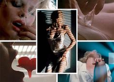 Самые сексуальные сцены из голливудских фильмов1