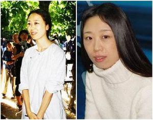 Дизайнер нарядов Пэн Лиюань в возрасте 23 лет получила международную золотую премию