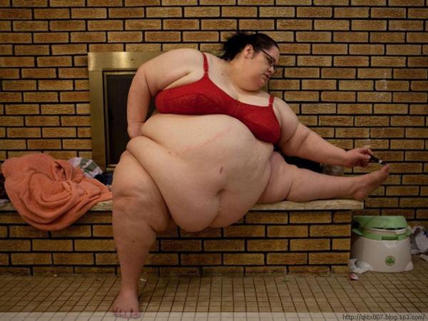 Ххх фото очень толстых баб