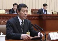 Китайские власти готовят поправки в закон 'О защите прав потребителей'