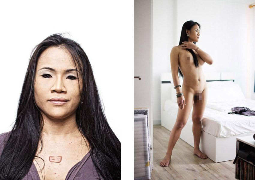 transseksualki-v-tailande