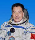 Чжан Сяогуан