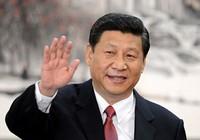 Си Цзиньпин призвал КПК внимать критике