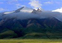 Путешествие в Тибет на поезде