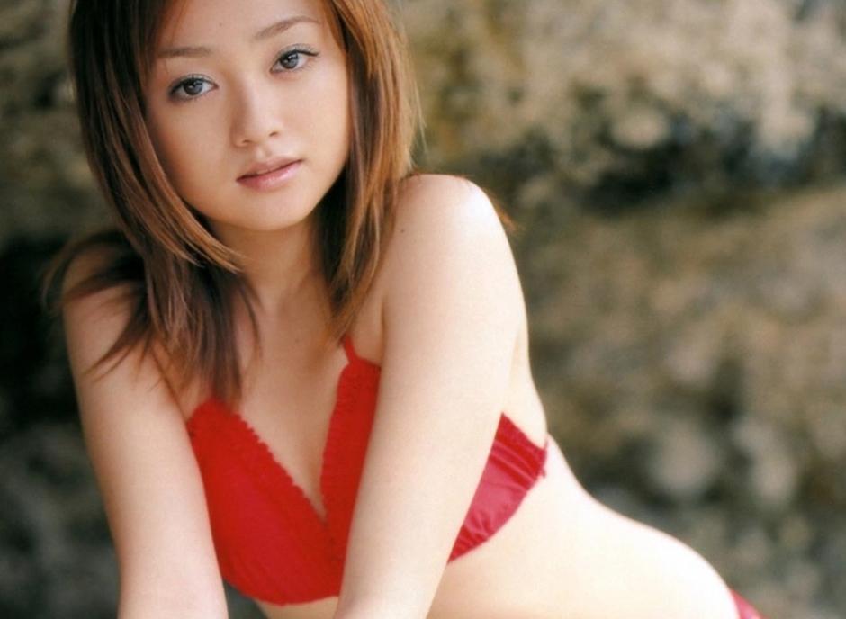 Японские девчонки секс молоденькой