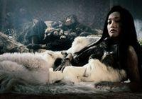 Китайский режиссер Вэй Нань удостоен премии «Золотой трейлер»