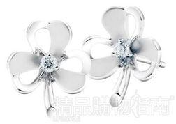 Элегантные аксессуары для свиданий в китайский День влюбленных