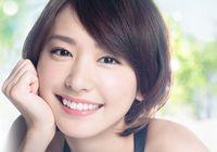 Топ-10 самых красивых японских актрис с короткими стрижками
