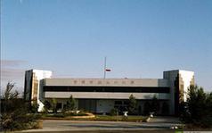 Таможня Урумчи открыла специальный коридор упрощенного порядка для провоза грузов по обслуживанию ЭКСПО Китай-Евразия