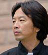 Лю Чжэньюнь