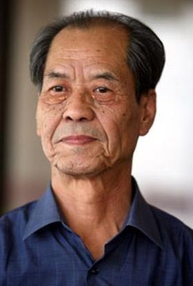 Чэнь Чжунши