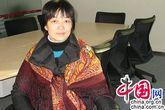Ян Хуа: стоя на сцене, я хочу русским языком показать китайскую культуру