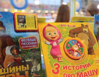 Китайские книги завоевывают все большую популярность на российском рынке