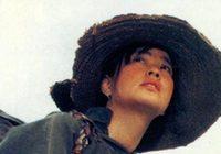 Лучшие кадры из фильмов известной актрисы Лю Сяоцин