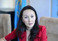 Студенты из Казахстана ожидают новых возможностей для обучения в Китае