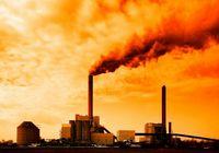 В Китае создается система мониторинга, предупреждения и срочного реагирования на серьезное загрязнение воздуха