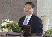 Си Цзиньпин выступил с важной речью на 21-й неформальной встрече лидеров АТЭС