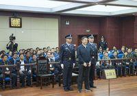 Отклонена кассационная жалоба Бо Силая, решение суда первой инстанции остается в силе