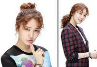 Самые стильные главные женские роли в южнокорейских телесериалах