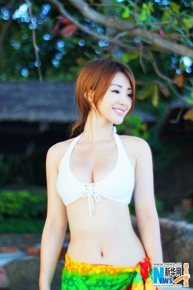 Янь Лю