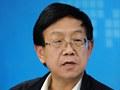 Чжоу Тяньюн: ключ реформы экономической системы -- налаживание отношений правительства и рынка