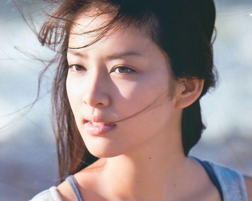 Фото красивых японских женщин фото 536-626