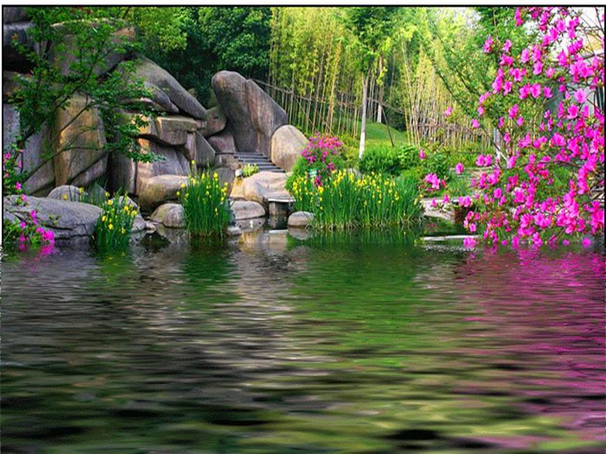 красивые картинки в мире
