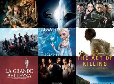 ТОП 1 лучших фильмов 2 13! - YouTube