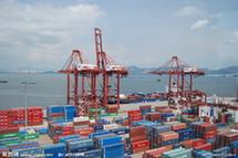 По итогам окончательной проверки ВВП Китая в 2012 году составил 51 трлн 947 млрд юаней