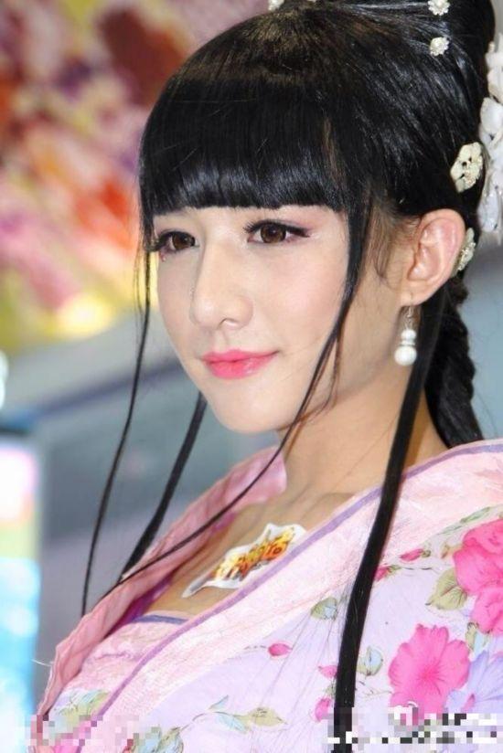 Трансы японские фото 15158 фотография