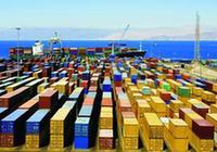 Макроэкономические показатели 2013 года свидетельствуют об успехах структурной трансформации китайской экономики