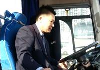 Самая большая мечта одного простого водителя: безопасная перевозка пассажиров