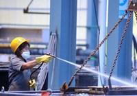 Экономике Китая нужны новые реформы, считают эксперты