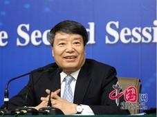 Основы китайской экономики останутся неизменными -- Госкомитет по делам развития и реформ КНР